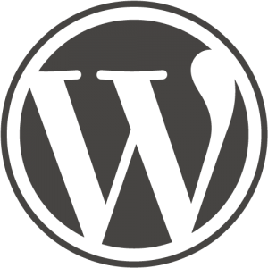 WordPress security in Brighton